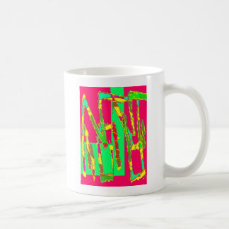 Huddle Muddle 11 Coffee Mug