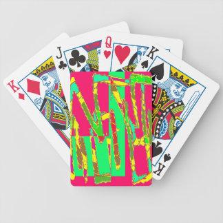 Huddle Muddle 11 Card Deck