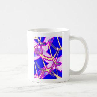 Huddle Muddle 12 Coffee Mug