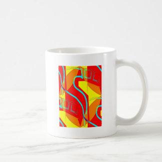 Huddle Muddle 20 Coffee Mug