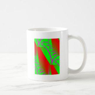 Huddle Muddle 22 Coffee Mug