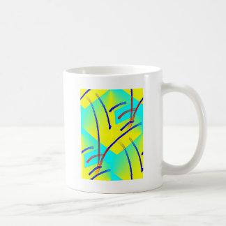 Huddle Muddle 23 Coffee Mug
