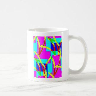 Huddle Muddle 4 Coffee Mug