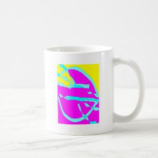 Huddle Muddle 5 Coffee Mug