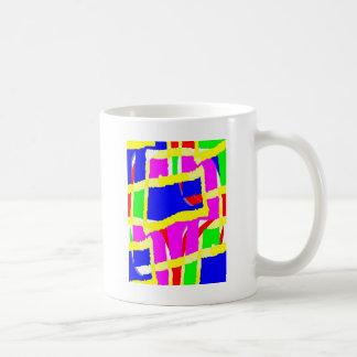 Huddle Muddle 6 Coffee Mug