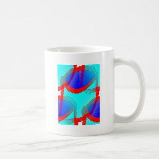 Huddle Muddle 7 Coffee Mug