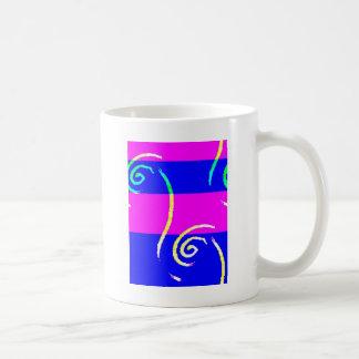 Huddle Muddle 9 Coffee Mug