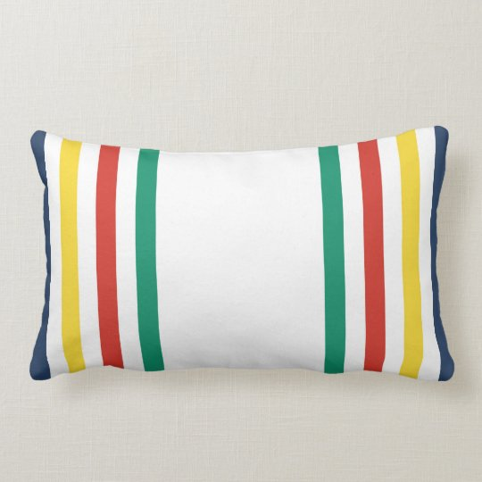 Decorative Pillows Hudson Bay : Hudson Bay Pillow Zazzle