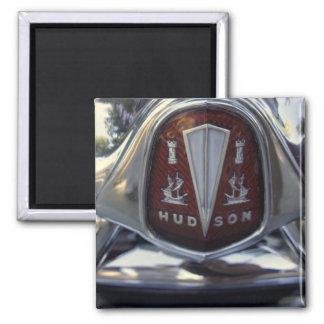 Hudson Magnets