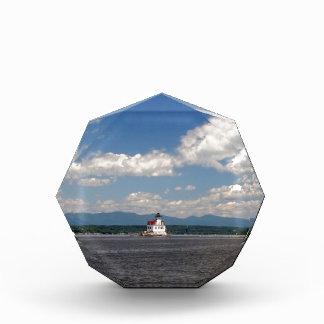 Hudson River Lighthouse Award