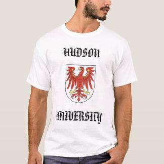 Hudson University T-Shirt