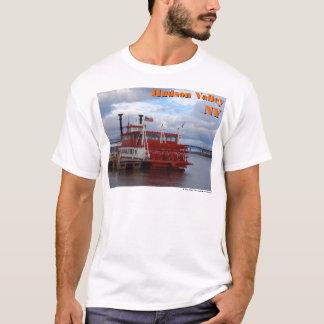 Hudson Valley Ferry T-Shirt