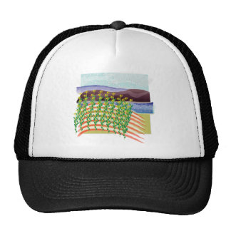Hudson Valley Hats