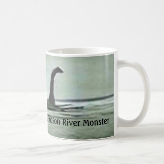Hudsy Mug