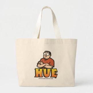 Hue (Crossed Arms) Bag