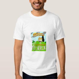 Hue Huxley T-Shirt