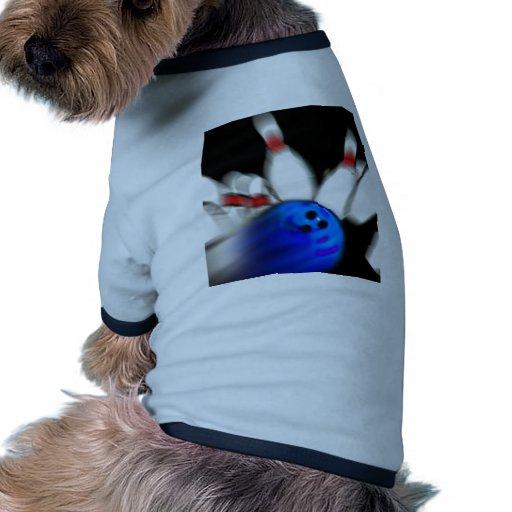 ¡Huelga!!!! Camiseta De Mascota