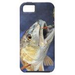 Huelga de los salmones iPhone 5 coberturas