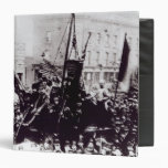 Huelga de muelle de Londres, 1889 2