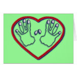 Huellas dactilares de dios - 1 5:6 de Peter - 7 Felicitacion