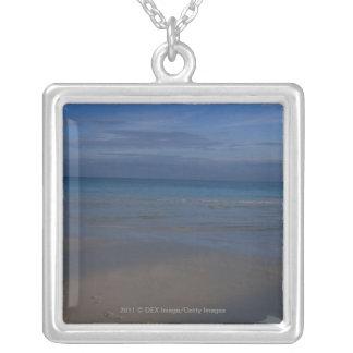 Huellas en la playa grimpolas personalizadas