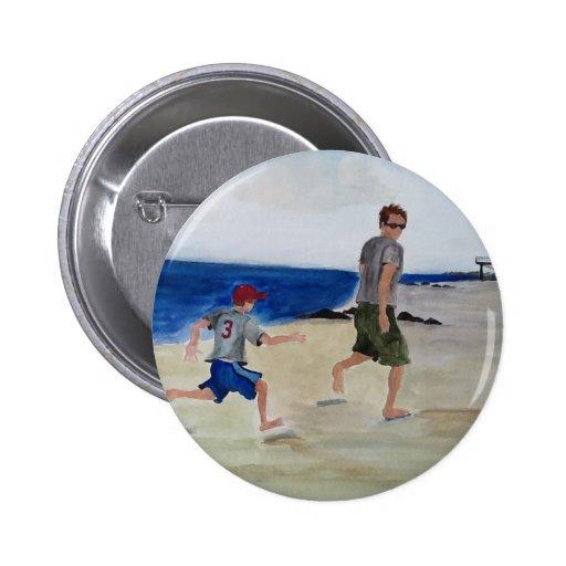Huellas en sand.jpg pins