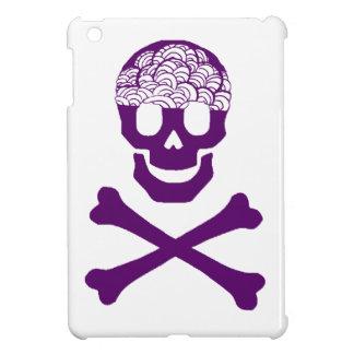 Huesos y cerebros