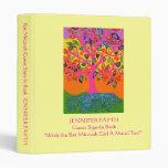 Huésped de Mitzvah del palo Muestra-En el libro: D