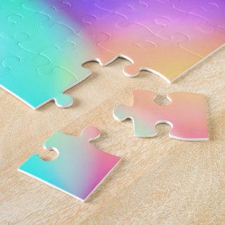 Huevas Puzzles