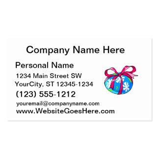 huevo azul ribbon.png rojo de la margarita plantilla de tarjeta personal