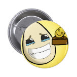 Huevo-Ceptional Pin