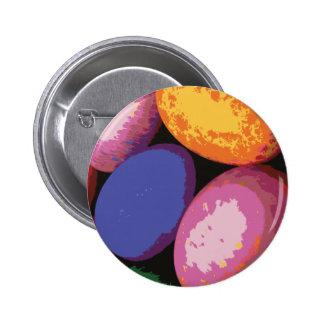 HUEVO COLORIDO:: PINS