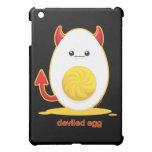 Huevo de Deviled