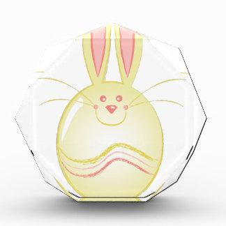 Huevo del conejito