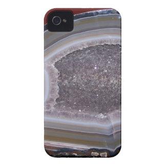Huevo del trueno iPhone 4 cobertura