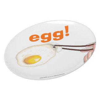 ¡huevo