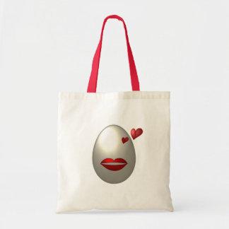 Huevo-Sotic Bolsa