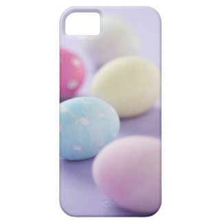 Huevos de Pascua Funda Para iPhone SE/5/5s