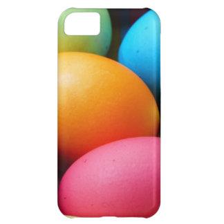 Huevos de Pascua Ostara