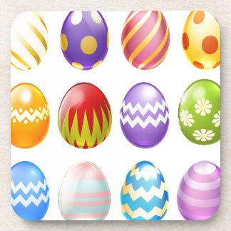 Huevos de Pascua Posavaso