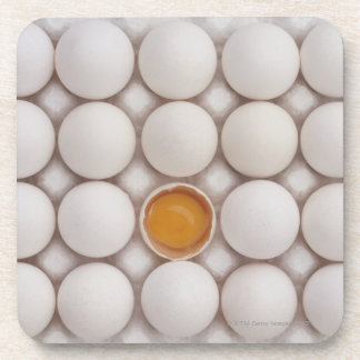 Huevos Posavaso