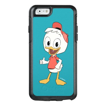 Huey Duck OtterBox iPhone 6/6s Case