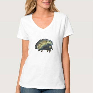 Huey the Hedgehog T-Shirt