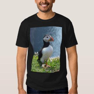 Huffin' Puffin Shirt