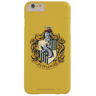 hufflepuff iphone 6 case