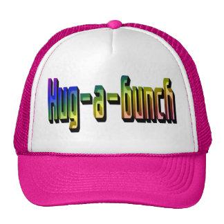 Hug-a-Bunch Trucker Hats