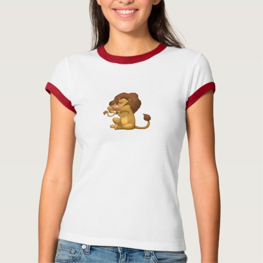 Hug-a-Cub Shirt