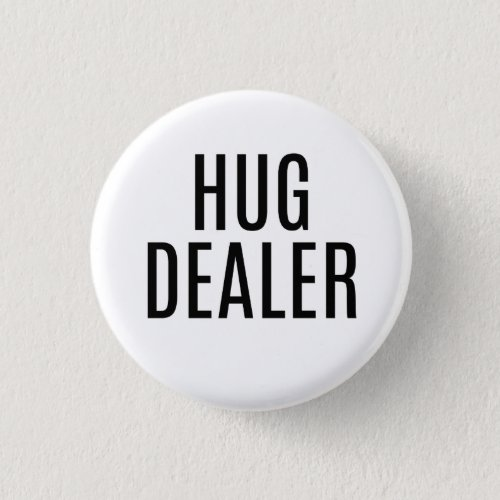 HUG DEALER button