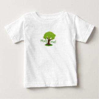 Hug me baby T-Shirt