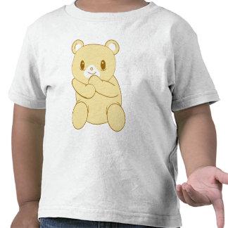 Hug Me Bear- Tees